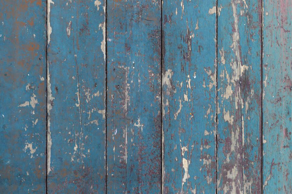 #FreeToEdit #wood #background #texture #blue #old #grig15