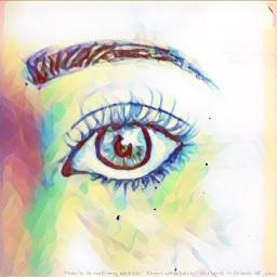 wdpneon colorsplash colorful color magiceffect