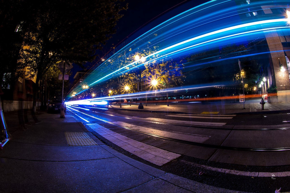 #longexposure #interesting #art #night #travel #night #summer #photography #sky #people #travel #street #lightpainting #italy #pdx #portland #portlandoregon #oregon #pnw #nightphoto
