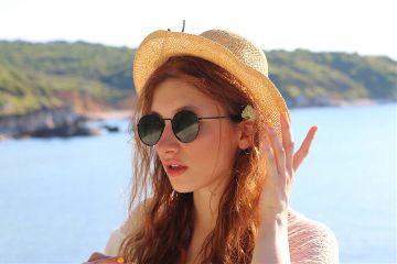 freetoedit freetoeditedited photography girl gorgeous
