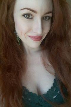 me nofilter selfie girls redhead freetoedit