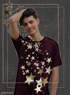freetoedit starbright stars cascade shapetool