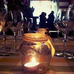candle people glass glasses dpccandles dpcmyhome dpcwreath dpcsucculents dpcbirthday dpcrecycled dpcfavoriteobject dpcmygotorestaurant dpcfeast pclifestyle freetoedit