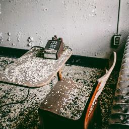 grittystreet abandoned urban explore fuji