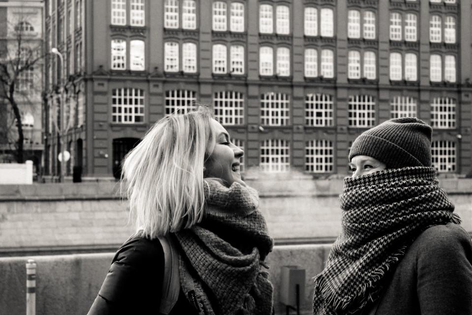 #streetphotography #blackandwhite
