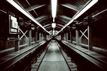 tunnel freetoedit