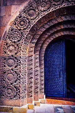 freetoedit armenia armenianbeauty church olddoor