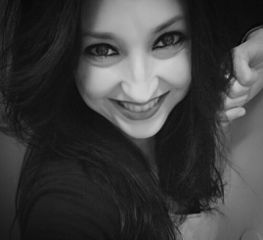 blackandwhite photography me smile happiness