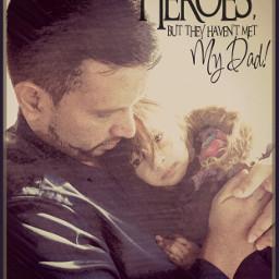 father fathers fatherhood fatherhood4life dad