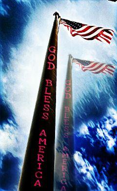 godblessamerica godblessyou love americanflag god