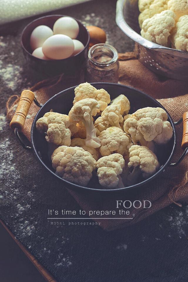 #FreeToEdit #food