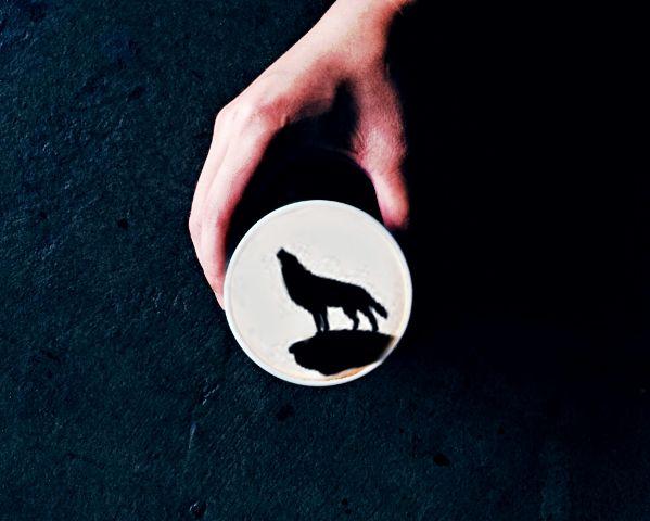 #freetoedit,#wolf,#moon,#likeyoualatteremix