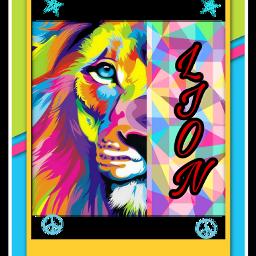lionsclub freetoedit