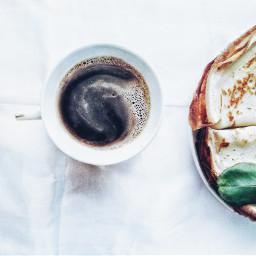 мойдень кофемания mycoffee myday hallo freetoedit