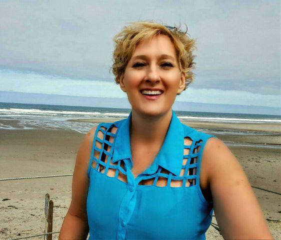 freetoedit beach girl selfieselfie
