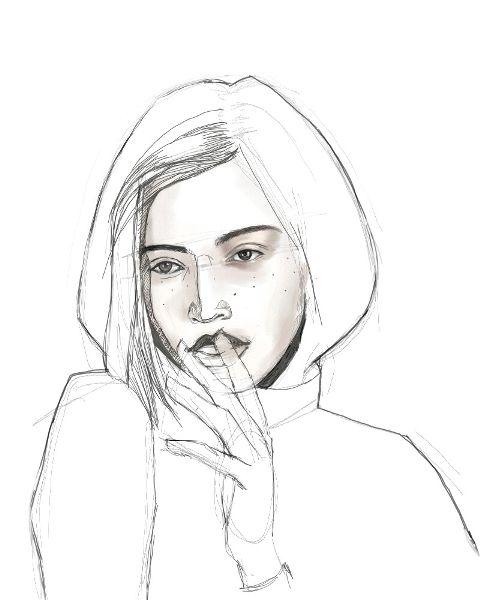 #drawing,#madewithpicsart,#picsart,#wip