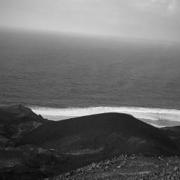 freetoedit spain fuerteventura paisaje island
