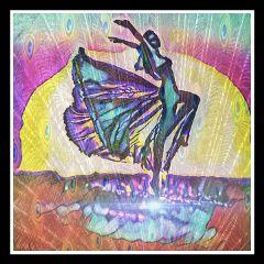 freetoedit joyful mystical colors