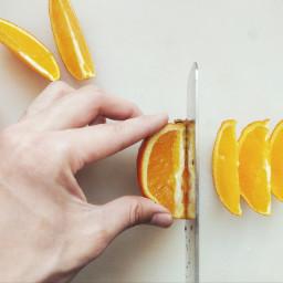 colorful freetoedit photography food fruit