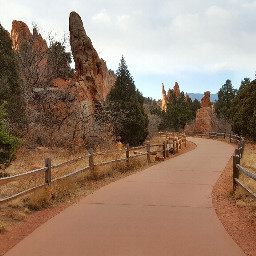 colorado gardenofthegods nature photography eyecapture freetoedit