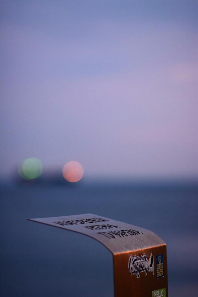 #photography #beach #nature