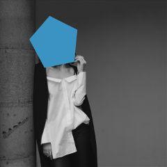 freetoedit geometricfaces