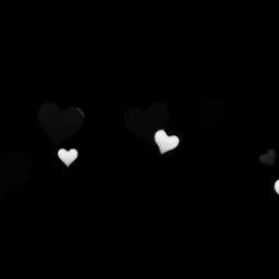 png pngtumblr corações cora