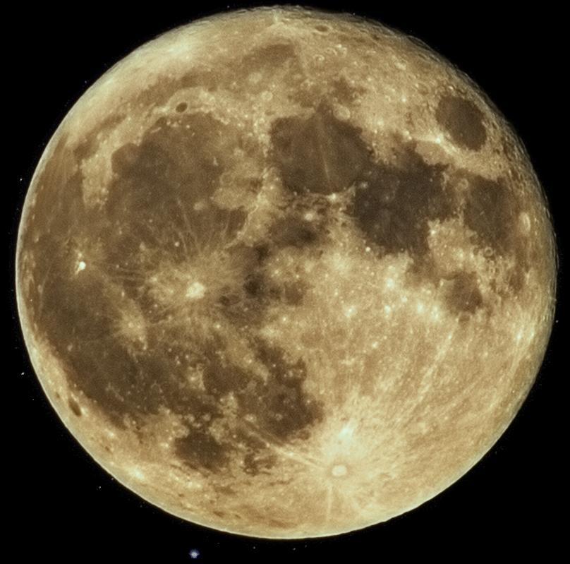 #FreeToEdit #ftestickers #moon