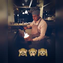freetoedit chef cheflife
