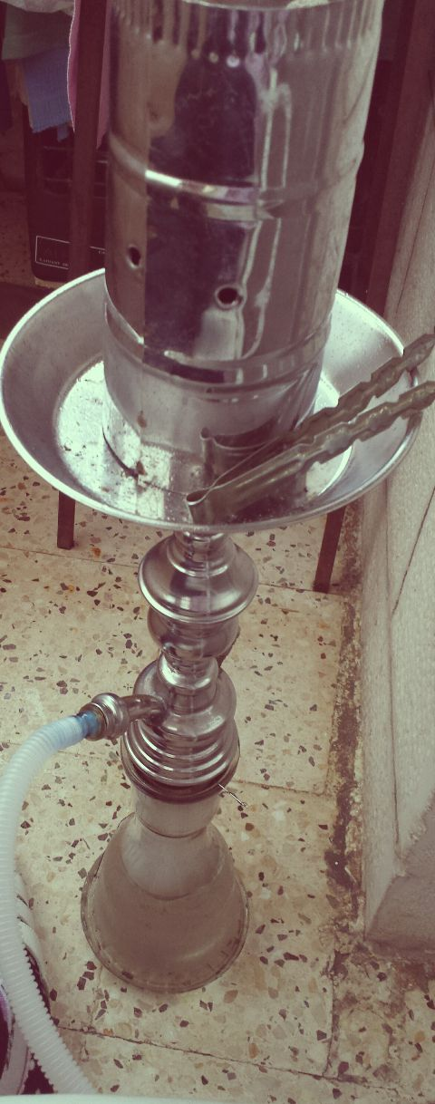 #freetoedit,#shesha_time,#love,#winter,#rain