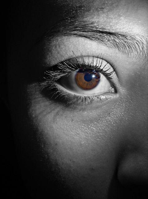 #eyes,#interesting,#freetoedit,#art,#photography
