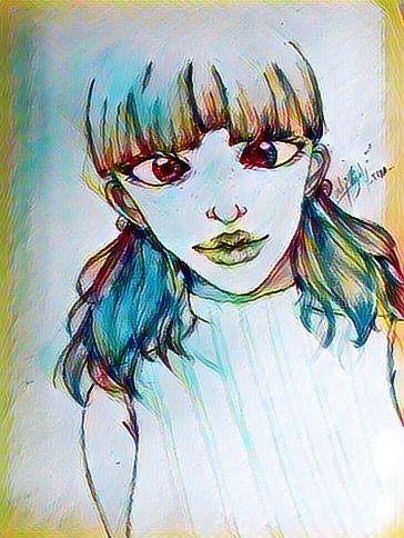 #drawing,#mydrawing,#sketch,#freetoedit