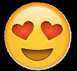 emojienamorado freetoedit