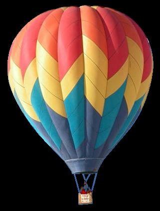 #airballoon #ballon