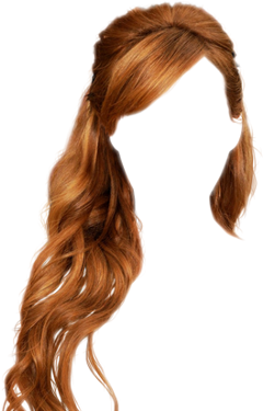 cabello cabellolargo cabellorojo cabellocastaño pelo