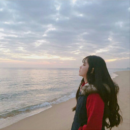 freetoedit korea perfect annyeong koreangirl