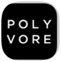 polyvore freetoedit