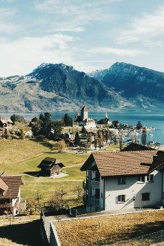 freetoedit spiez ch explore switzerland