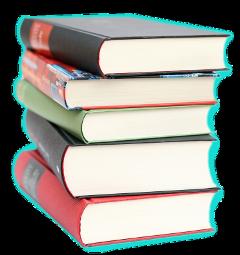bookstickers book books ftestickers freetoedit
